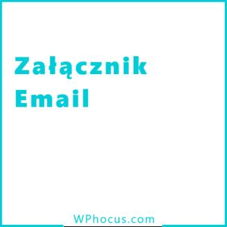 Pdf woocommerce email