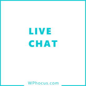 Liva chat wordpress