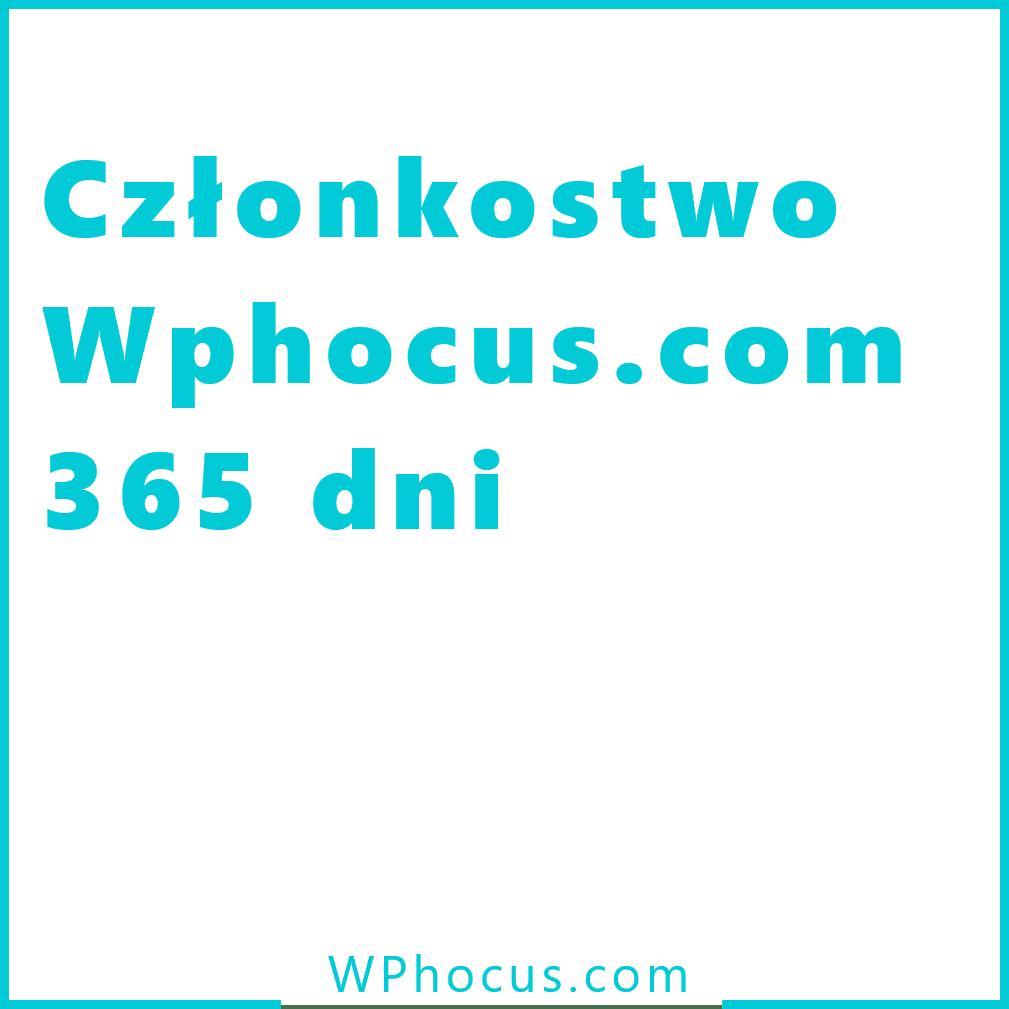 761568eaa7c0ce Strona główna / WordPress GPL - Członkostwo WPHocus.com / Paczka wtyczek  oraz motywów dostęp 365 dni