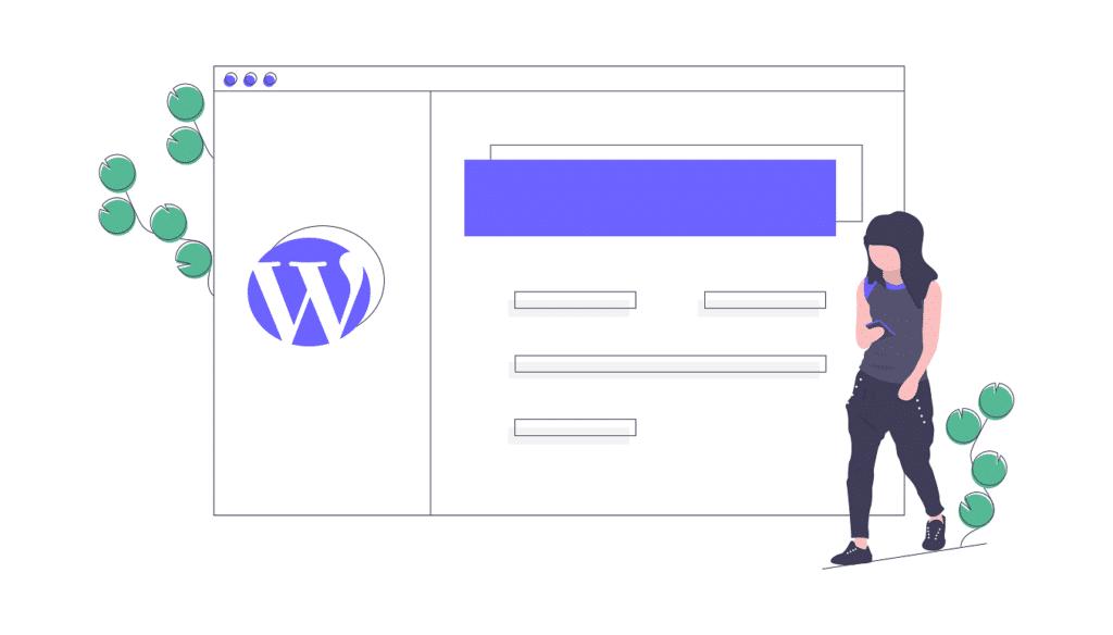 Jak pisać na blogu firmowym