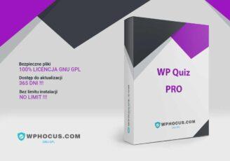 wp quiz wordpress